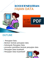Penyajian-data SILVI BARU.ppt