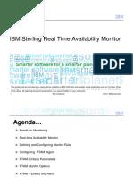 IBM_RTAM