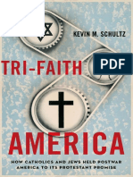 Schultz 3-Faith America_How Cathos & Jws Held Postwar Amrc to Its Protest Promise 2011.pdf
