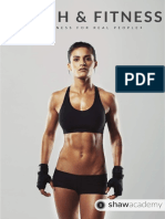 Health & Fitness Starter Pack.pdf
