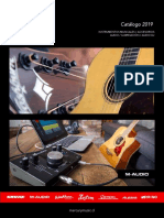 CMM2019-09-AGO.pdf