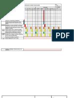 CRONOGRAMA SEGUIMIENTO ORDEN Y ASEO TALLERES.xlsx