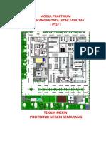 Polines modul-praktikum-perancangan-tata-letak-fasilitas.pdf