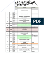 Planificacion2019.pdf