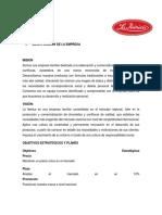 LA-IBERICA (1).docx