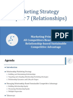 MarketingStrategyChapter07-2.4.pptx