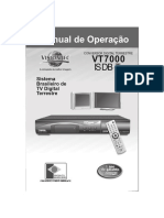 VT 7000 (1).PDF