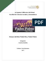 Ensayo_del_libro_Padre_Rico_Padre_Pobre.docx