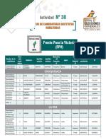 candidaturas_sustitutas_fpv_EG_2019.pdf