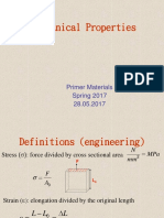 7-mechanical_1.pdf