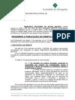 Direito de Resposta_felizardo Batista (1)