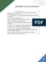 Normas_Aplicables_a_los_Inventarios.pdf