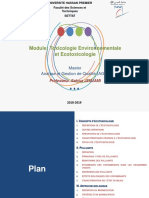Ecotoxocologie-cours.pptx