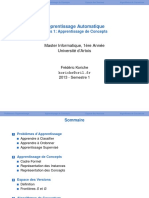 Apprentissage2013-Partie1.pdf