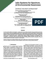 bilkent-research-paper.pdf