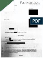 Fechner Legal August 9 2016-Redacted4