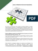 Cinco razones para auditar los estados financieros de una empresa.pdf