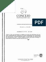 AC 454 de 2018.PDF