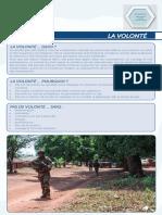 2_la_volonte.pdf