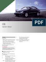 220220175-Mercedes-2009-clk-notice-mode-emploi-manuel-pdf-pdf.pdf