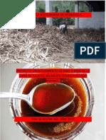 Proyecto Artesanal Panelero Barinas 2017 3 - Copia