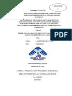 ARIF PUTRA PRATAMA (1526200080).pdf
