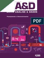 Revista Bahia Análise e Dados