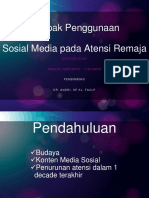PPT Referat