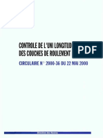 CONTROLE DE L'UNI LONGITUDINAL.pdf