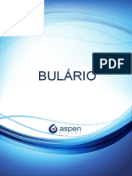 BulaRio 2013