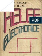 Relee electronice