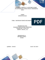 Unidad 2 Fase 3 - Identificar Diálogo de Saberes_JMR