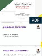RM03 - Relaciones Laborales.pptx