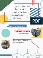PPT_PalmOilforEOR_Group3.pdf