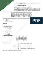 Toma de Decisiones Ejercicios Resueltos Final(1)