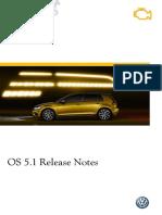 Releasenotes It IT