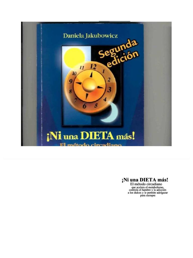 Instrucciones de dieta de jugo de toronja para la diabetes gestacional