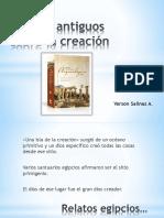 Relatos-antiguos-sobre-la-creación.pptx