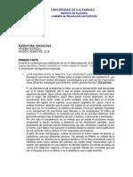 Prueba 1 Sociología en Filosofía 2018.docx