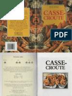 Wilson Anne - Casse-croûte.pdf