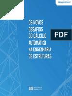 eBook_CAE2013_ISEP.pdf
