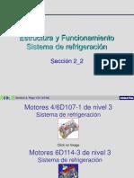 02_2_Sistema_Enfriador.ppt