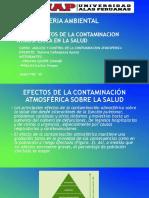 Grupo5__-_EFECTO_DE_LA_CONTAMINACION__ATMOSFERICA_EN_LA_SALUD[1].pptx