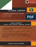 TUTORIAL LABVIEW - ARDUINO.pptx