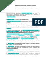 Las Propiedades Textuales1