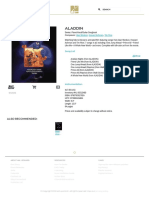 Aladdin _ Hal Leonard Online.pdf