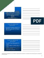 Validación Proveedores.pdf