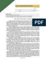 2019-2_COMU3_SEM3_P_Estrategia de comprensión inferencial_Tema, idea principal, proósito, resumen y síntesis.pdf