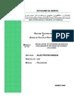 module-11-installation-et-entretien-de-circuits-d-eclairage-et-de-prises-de-courants-utilitaires-temi-ofppt.pdf
