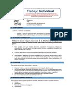 Guia_de_trabajo_individual - Administración de Operaciones